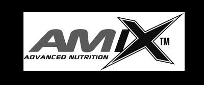 amix nutrition agencia marketing