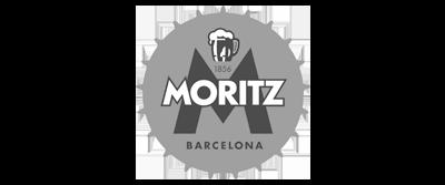 moritz agencia desarrollo web